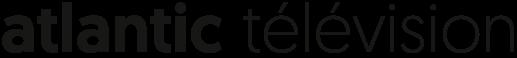 Logo_Atlantic_Télévision