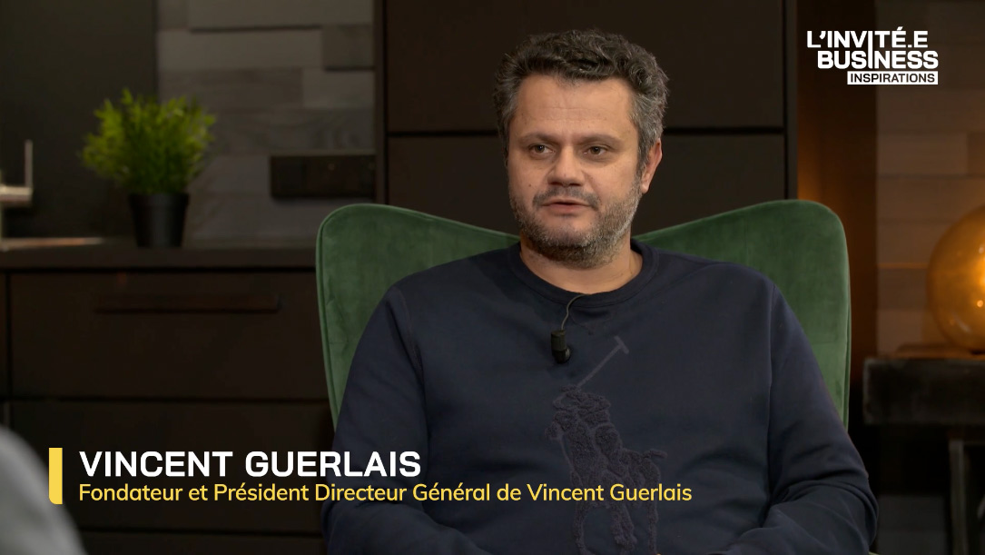 Vincent_Guerlais