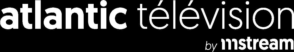 Atlantic Télévision - Agence éditoriale de production audiovisuelle pour les médias
